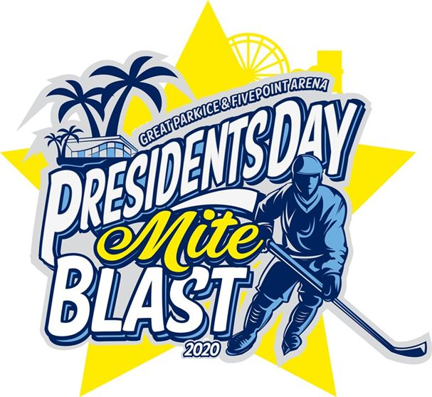 Very Cruises Presidents Day Weekend 2020