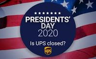Very Presidents Day Clipart Free 2020