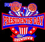 Very Presidents Day Week 2020