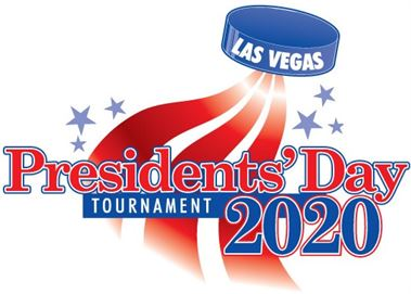 Very Presidents Day Weekend 2020