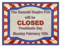 Best Free Animated Presidents Day Gif