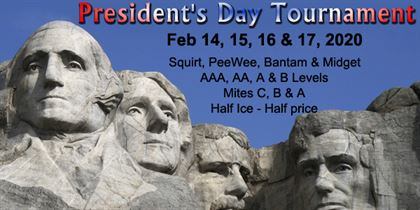 Best Funny Presidents Day Pics