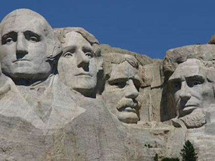 Best Pics Of Presidents Day