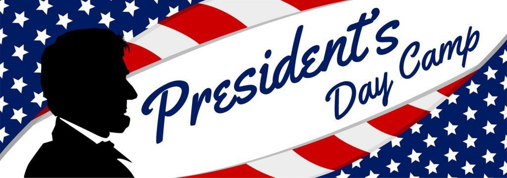 Happy Presidents Day Cartoon Pics