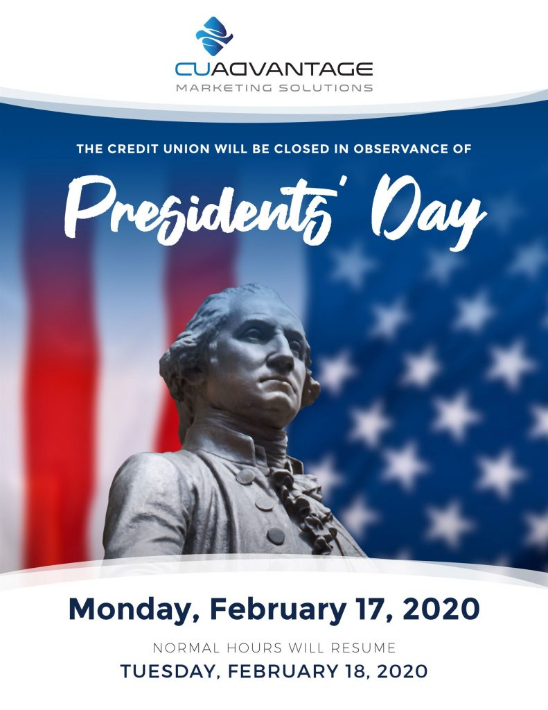 Happy Presidents Day Gifts Ideas 2020