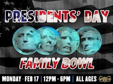 Presidents Day Facebook Gif.jpg