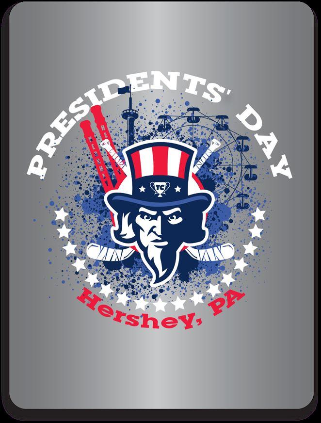 Presidents Day Movie Box Office.jpg