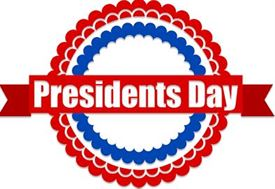 Presidents Day Free Images