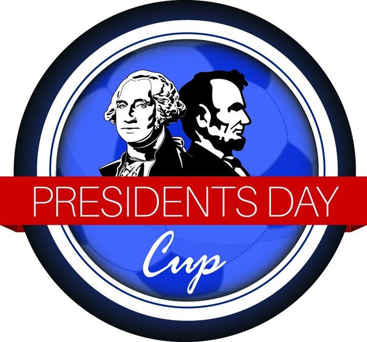 Presidents Day Movie Ms Heath Scene.jpg