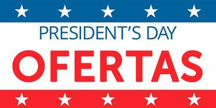 Very Happy Presidents Day Reddit Pics