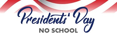 Very Images Of Presidents Day Signs