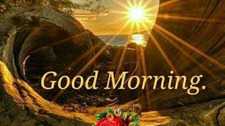 Youtube Song Good Morning Beautiful