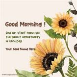 Youtube The Song Good Morning Beautiful