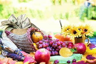 Happy Janmashtami Images Shayari