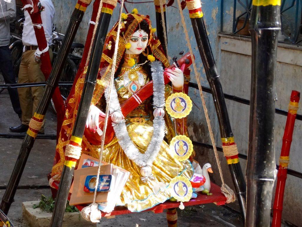 Happy Janmashtami Images Radha Krishna