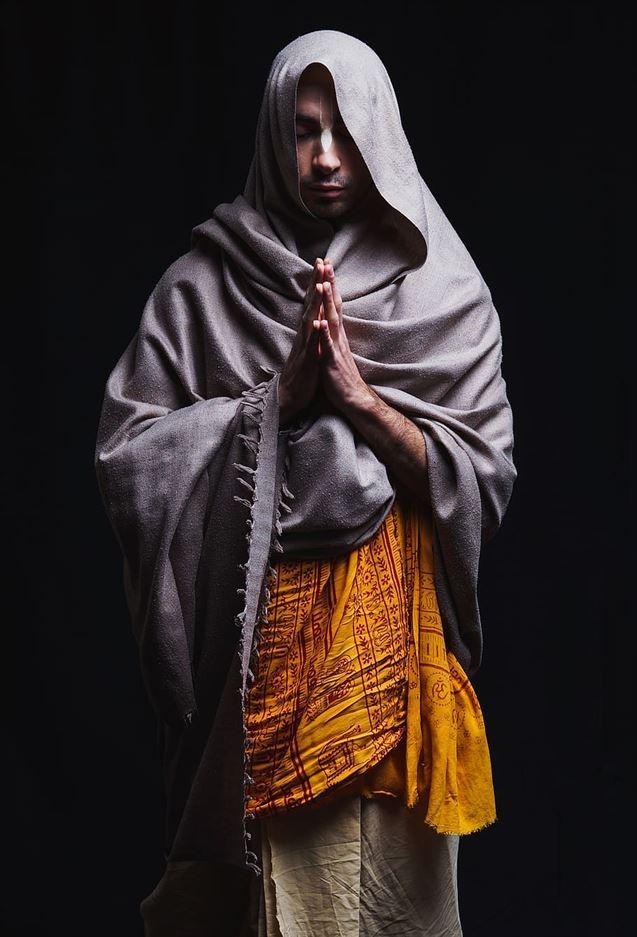 Happy Janmashtami Images Radha Krishna 2020