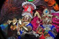Happy Janmashtami Images Pic