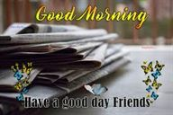 Best Good Morning Monday Funny Quotes