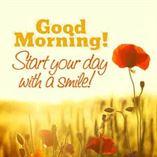 Good Morning Blingee Images