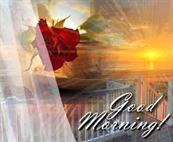 Best Good Morning Blingee