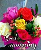 Very Funny Good Morning Brother 2020