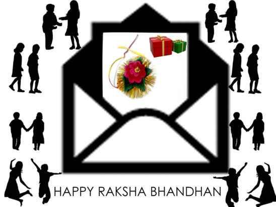 How Was Raksha Bandhan Started