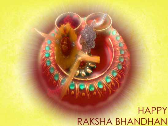 2021 Raksha Bandhan Cards Uk