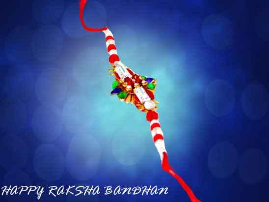 Best Raksha Bandhan Cards Design 2021