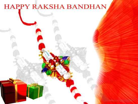 2021 Raksha Bandhan Cards Design