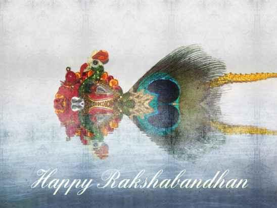 Best Raksha Bandhan Cards Drawing 2021