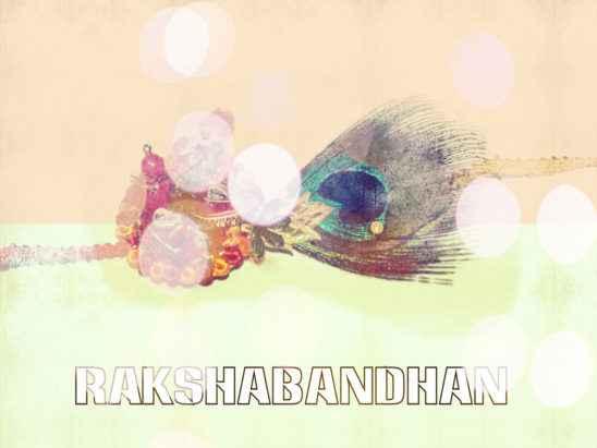 2021 Raksha Bandhan Cards Drawing