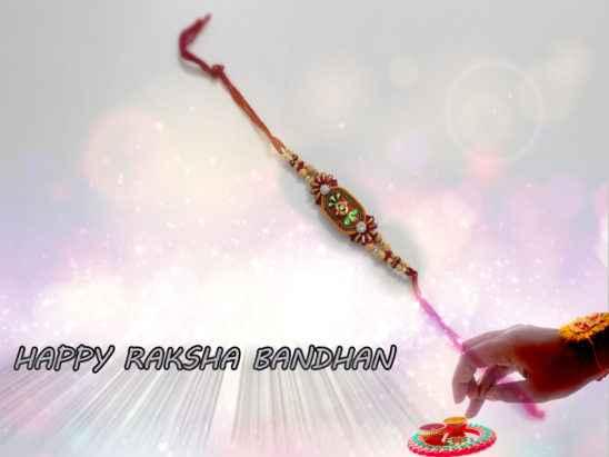 When Did Raksha Bandhan Come