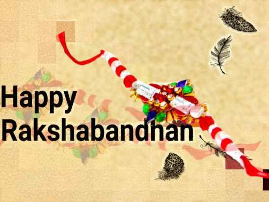 When Did Raksha Bandhan Celebrated